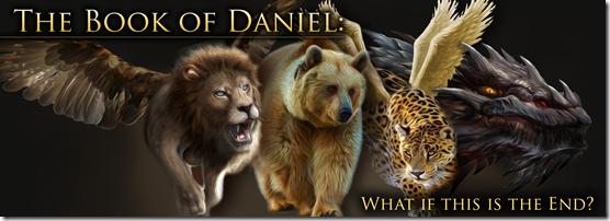 Daniel-banner